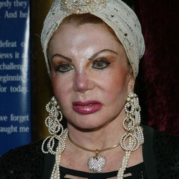 jackie_Stallone
