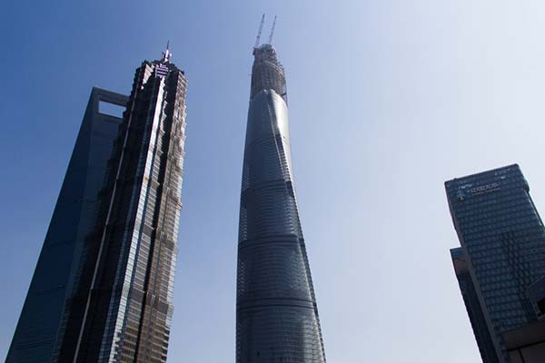 Shanghai-Tower_uuetr45