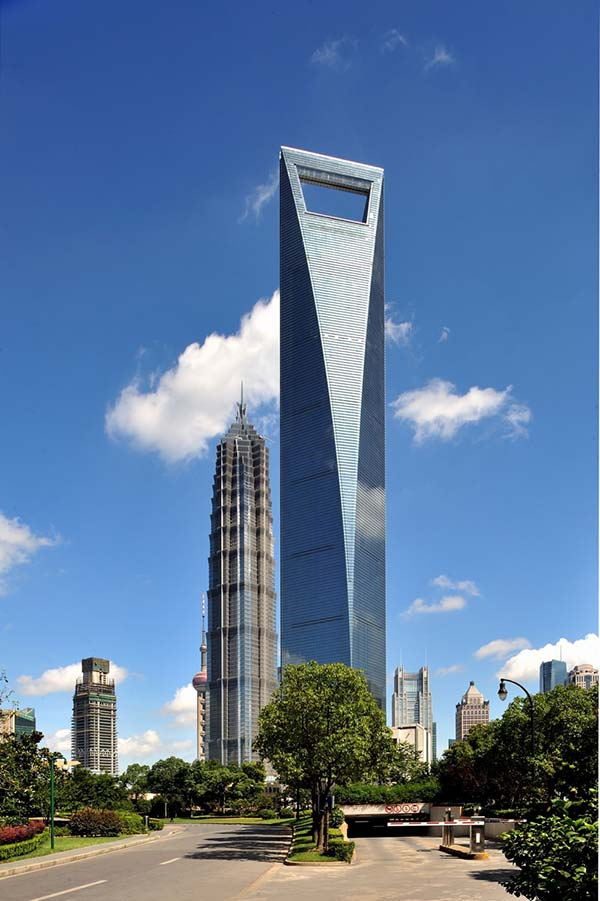 Shanghai-World-Finance-Center_ietyyrr