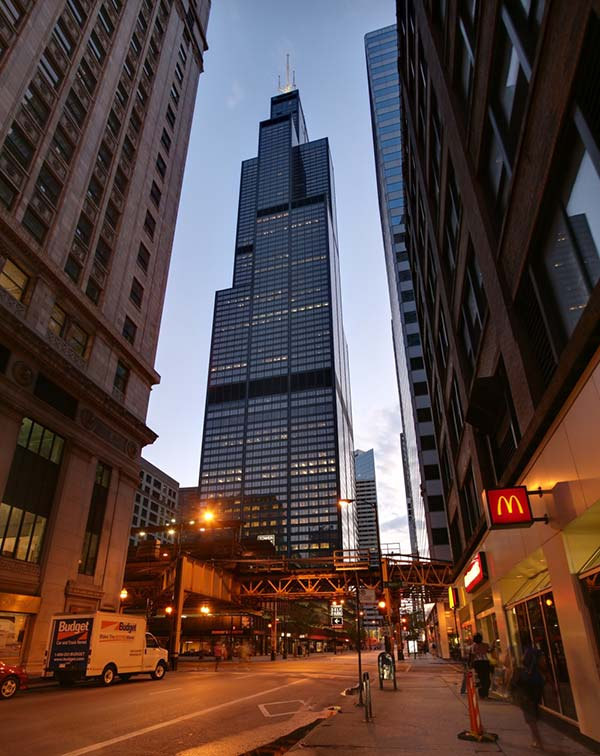 Willis-Tower_uuert