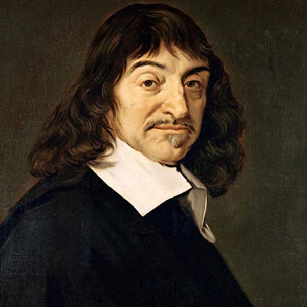 Rene-Descartes_544rt